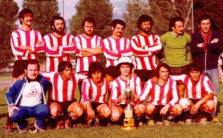 US Colorado 1979