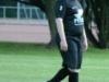 José Manuel, le Rivaldo du Colo