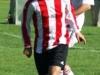 José Toçino, stratège devenu coach