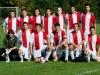 US Colorado 1 2009-2010