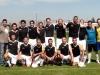 US Colorado 2 2010-2011