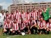 US Colorado 1 2010-2011