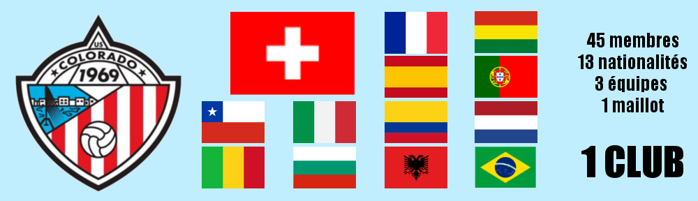 banner-colo-flags-2016